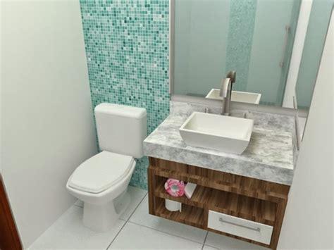 modelos de banheiro pastilhas para voc 195 170 criar sua
