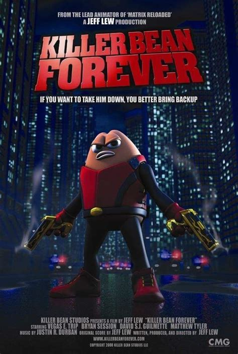 download themes killer bean download killer bean forever movie for ipod iphone ipad in