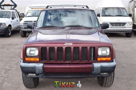 cheap jeep wrangler for sale cheap jeep wrangler 6 000 777 used cars from 200