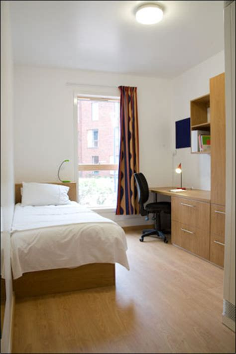 university bedroom bbc hereford and worcester places new university rooms