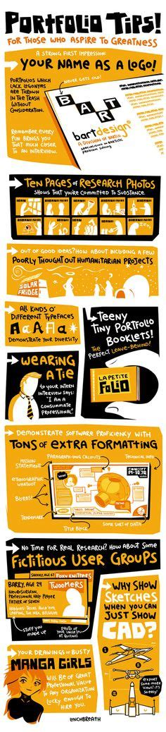 design graphic tips 1000 images about careers in creative industries on