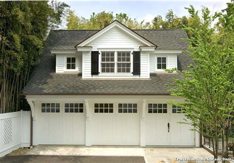 craftsman style garages craftsman style garage doors door with for sale mathifold org