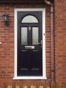 Grp Front Door Grp Composite Front Door S Classic