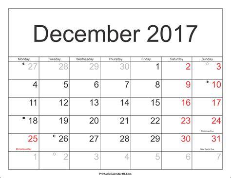 weekly calendar template 2017 printable online calendar