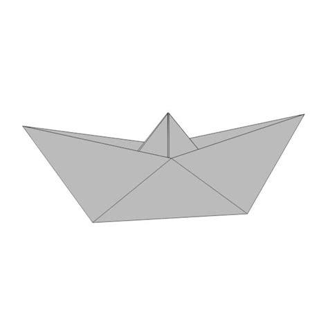 How To Make A 3d Paper Plane - 3d paper planes