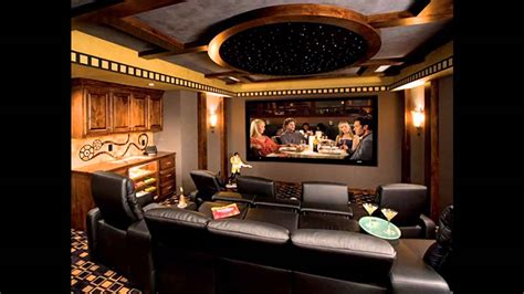 an overview of a home theater design interior design modern home theater interior design youtube