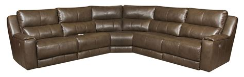 southern motion reclining sofa southern motion dazzle reclining sectional sofa with 5