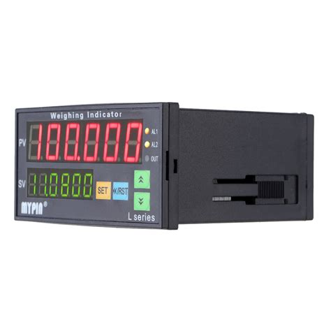 digital load inductor buy wholesale load cell indicator from china load cell indicator wholesalers aliexpress