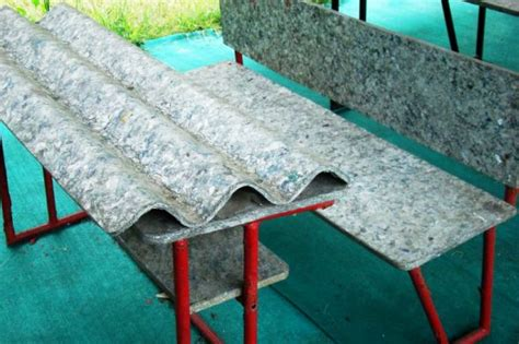 Simple Table Design by Eco Friendly Ideas From India