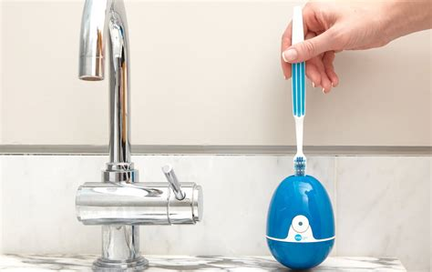Bathroom Gadgets by Best Bathroom Gadgets And Digital Devices Digital Trends