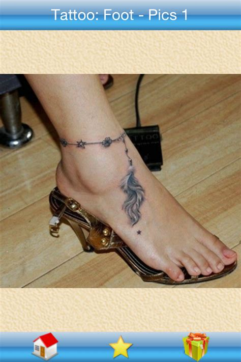 tattoo pictures catalog pop tattoos catalog hot tattoo gallery free iphone