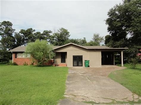 2129 ellis dr westlake louisiana 70669 detailed property