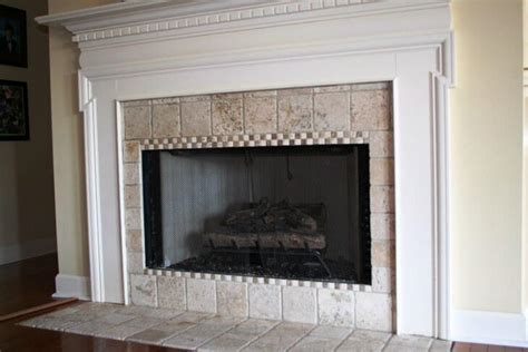 best fireplace surround ideas home fireplaces firepits