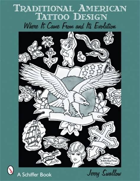 american tattoo history books tattoos from paradise traditional polynesian patterns