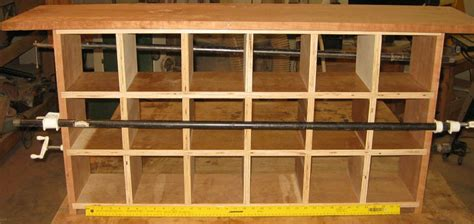 small apothecary cabinet plans plans diy free