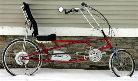 imagenes bicicletas raras bicicletas raras 23 dogguie