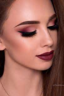 Best Ideas For Makeup Tutorials : Makeup ideas for