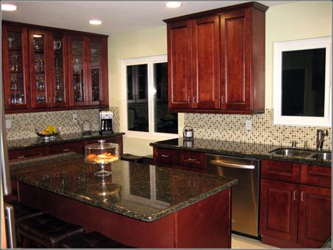 design decor picture  unfinished assembled kitchen cabinets ideas greenvirals style