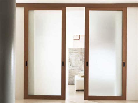 porta scorrevole economica beautiful porta scorrevole economica images