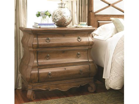 new lou bedroom furniture universal furniture new lou louie p s chest