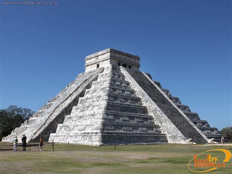 imagenes de zonas mayas chich 233 n itz 225 zona arqueol 243 gica maya noticias y eventos