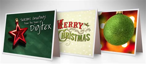 printable christmas cards nz custom printed greeting cards for special events thank