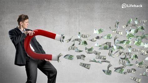 Earning Ways 12 Ways To Earn More Money While You A Time