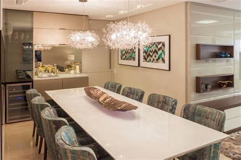 100 best images about deluxe dining on pinterest 100 best images about dining rooms on pinterest madeira