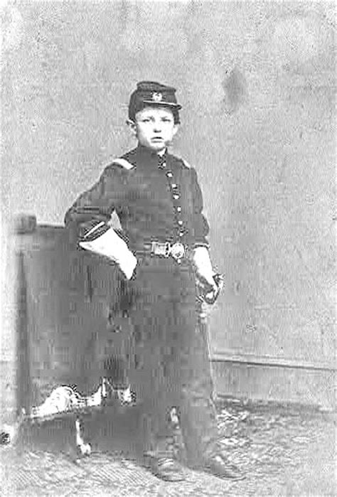 lincoln childhood aniston abraham lincoln childhood pictures