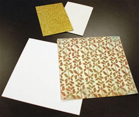 laser cut snowflake ornaments  paper wood  foam
