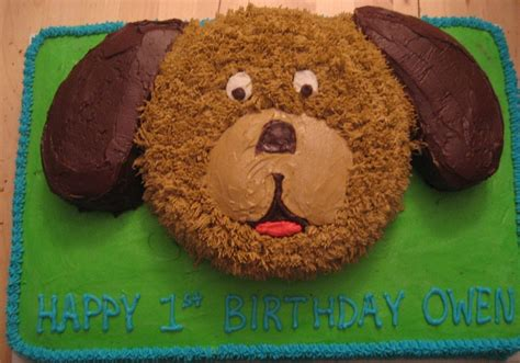 how to make dogs like you birthday cake oreo puppy chow image inspiration of cake