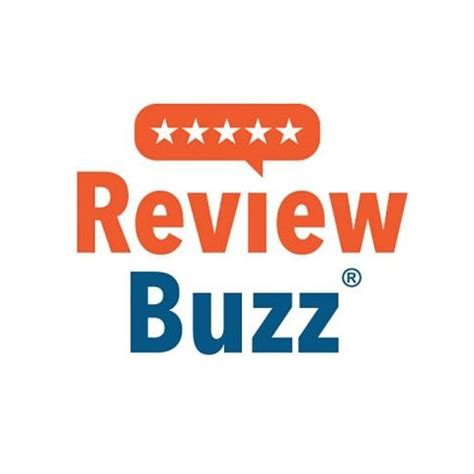 Shower Door Removal From Bathtub Customer Reviews Summary Pj Fitzpatrick