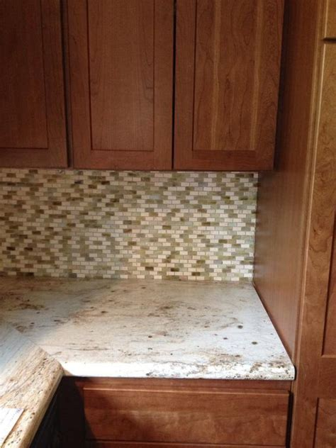 Stain Laminate Countertops by The World S Catalog Of Ideas
