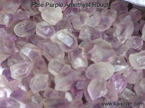 amethyst gemstone yield in amethyst cutting
