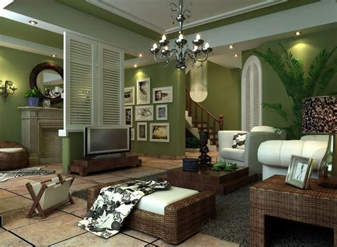 sage green living room decorating ideas home constructions decorating with grey walls living room sage green and