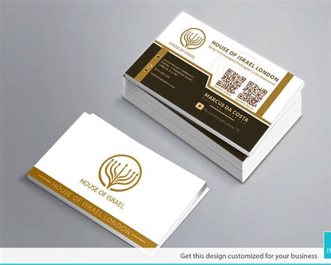 business card templates same day orders same day business cards ontario choice image card