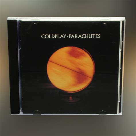 download mp3 coldplay full album parachutes coldplay parachutes music cd album 724352778324 ebay