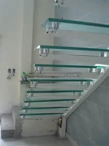 Pictures Stairs by Straight Glass Stairs Crystal Stairs