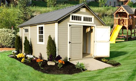 country cabins garden sheds mini barns chicken coops