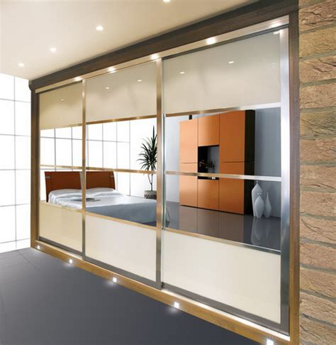 closet doors mirrored mirrored closet doors ikea interior exterior doors