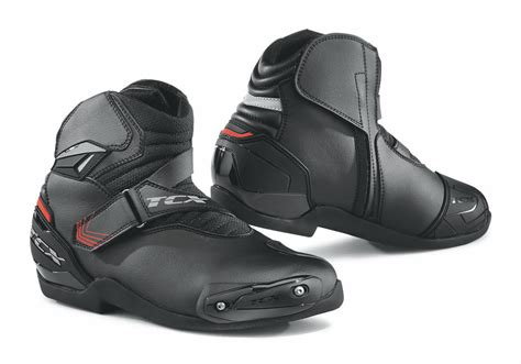 low motocross boots tcx roadster 2 boots review low cut motorcycle boots
