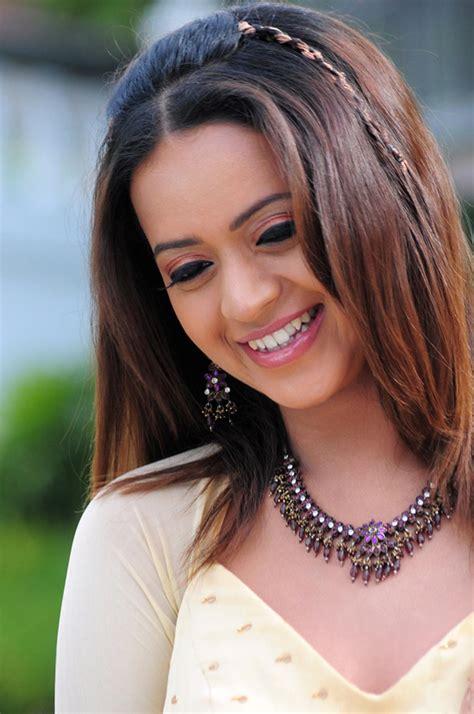 bhavana movie list tamil bollywood beautiful bhavana actress profile images and