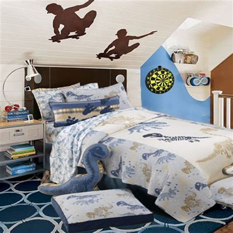 Dinosaurs Bedding Sets 133 Best Images About Dinosaur Bedding On