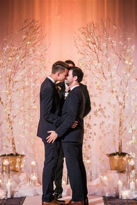 this couple really really loves disney 1655 best images about gay wedding ideas on pinterest