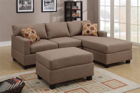 Sectional Sofas Denver Fresh Sectional Sofas Denver 10668