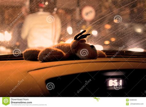 go back home alone stock photo image 55980536