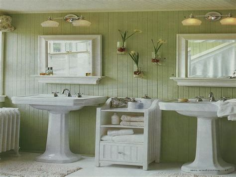 Painting Ideas For Small Bathrooms by Small Bathroom Paint Ideas Bathroom Design Ideas And More