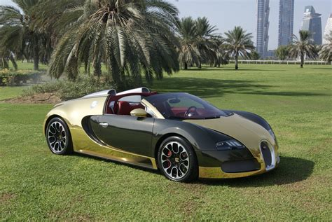 bugatti gold and black bugatti veyron grand sport vitesse black and gold chrome