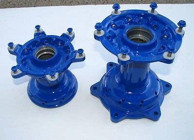Bl01 Purple powder coating lincoln equipment liquidation