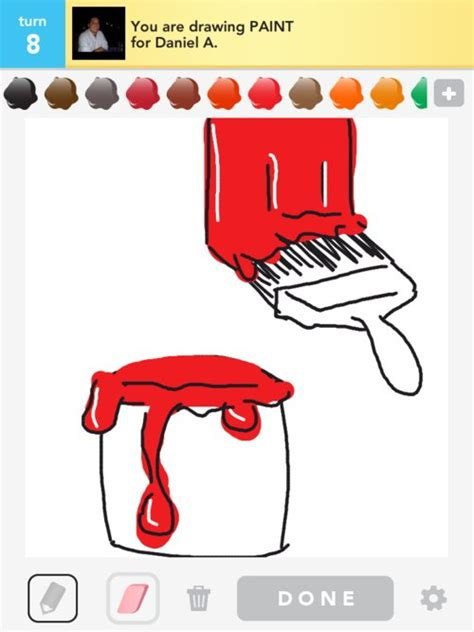 paint online draw something online paint drawings the best draw something drawings and draw